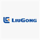 בתמונה- לוגו של ליגונג